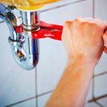 شركة كشف تسربات المياه بالرياض 0552763000