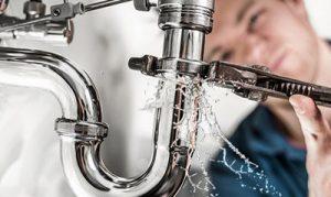 شركة كشف تسربات مياه بالدمام