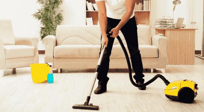 اختر افضل شركات تنظيف المجالس
